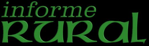 Informe Rural