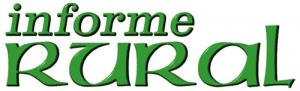 logo-informe-rural