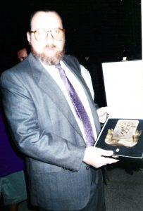 premio-caduceo-1995