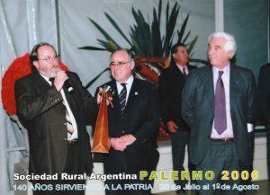 premio-rural-2010