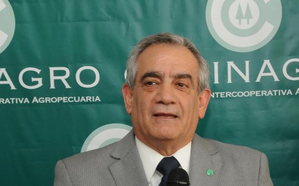 """""""El campo será el protagonista principal  de la recuperación económica"""""""