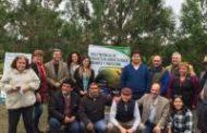 Inauguran el primer Centro de Producción de Semillas Orgánicas del país