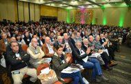 El desafío de posicionar al trigo argentino como marca en el mundo