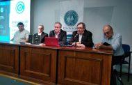 """Carlos Iannizzotto: """"Es necesaria la estabilidad para avanzar en el crecimiento de la producción"""""""