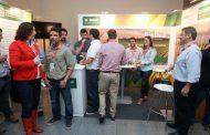 BASF presentó estrategias de manejo del cultivo