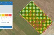 Un novedoso servicio online pone la fertilización de precisión al alcance de todos los productores