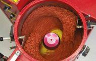 Potencia la eficiencia y seguridad para el tratamiento de semillas