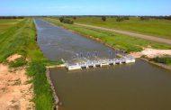 Recursos hídricos: el éxito de Australia y la eficiencia del sistema