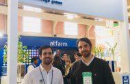 Yara pone el foco en el zinc con un nuevo fertilizante desarrollado para el mercado argentino