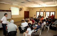 Más de 200 nuevos grupos se incorporan al Programa Cambio Rural