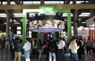 BASF presentó sus nuevas soluciones para la agricultura