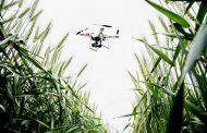 El futuro del agro en el 1er Congreso Nacional AgTech