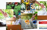 Se extiende la convocatoria para participar del Fondo para la Conservación Ambiental