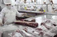 La carne bovina enfriada y envasada al vacío ya cuenta con el sello de Alimentos Argentinos