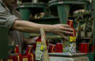 La yerba mate crece en el mercado interno y externo
