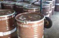 Agroindustria impulsa la exportación de miel