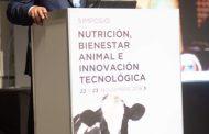"""Mastellone Hnos. realizó el Simposio """"Nutrición, Bienestar Animal e Innovación Tecnológica"""""""