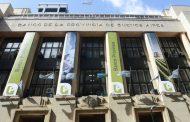 La tarjeta agropecuaria de Banco Provincia extiende su Market Share al 36%