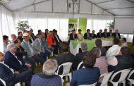 Por primera vez, Buenos Aires elabora una resolución provincial para ordenar la aplicación