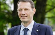 Christophe Dumont nuevo CEO & Presidente   para la Región Cono Sur