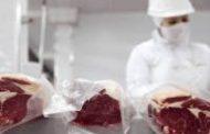 Las exportaciones de carne vacuna aumentaron más del 73%