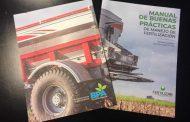 Un Manual de Buenas Prácticas de Manejo de Fertilización