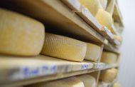China favorece las exportaciones de alimentos con baja de aranceles