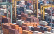 El Gobierno designa un comité para la asignación de los Cupos de Exportación