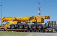 """ROJAS: """"Puerto Quequén listo para su mayor operación logística"""""""