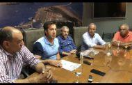 Fuerte rechazo del sector portuario a la Ordenanza Fiscal Impositiva