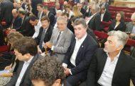 Carlos Achetoni, sobre los anuncios del presidente Macri para Economías Regionales