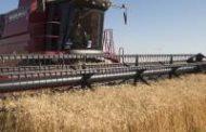 Lanza un nuevo monitor de indicadores agrícolas