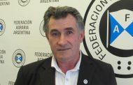 Una reforma judicial a destiempo, cuestionada y cuestionable, no es lo que necesitamos los argentinos
