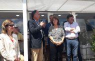 El XXVII Congreso Aapresid vuelve renovado a Rosario