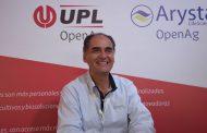 La nueva UPL da sus primeros pasos en Argentina