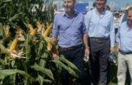 Agroindustria despide la 13ª edición
