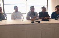 Argentina aprueba el nuevo evento biotecnológico PowerCore™ Ultra Enlist en maíz