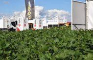 Lanzó Tridium, el primer fungicida multisitio de la Argentina