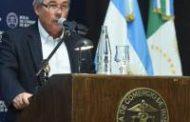 Argentina tendrá la mayor producción de girasol de la última década