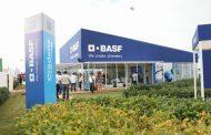 BASF se lanza como un jugador estratégico en soja