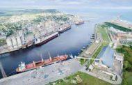 El Directorio de Puerto Quequén suprimió 23 tasas en busca de mayor competitividad y eficiencia.