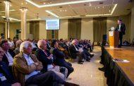 El contexto económico y político en la agenda del campo