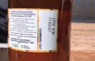 Cooperativas apícolas concretan su primera exportación a Colombia