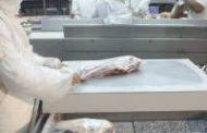 Entra en vigencia el nuevo certificado de carne bovina enfriada y con hueso