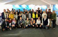 HUBO 420 ENTREVISTAS COMERCIALES EN LA RONDA DE NEGOCIOS