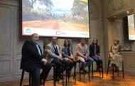 Reafirma su compromiso con cadenas de suministro sustentables