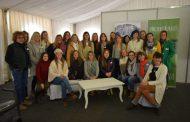 Fundación de Mujeres Rurales