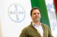 Luciano Viglione es Director de Asuntos Públicos y Sustentabilidad