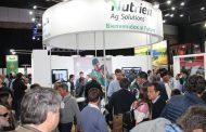 Nutrien Ag Solutions presentó sus soluciones agronómicas