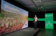 INNOVACIÓN Y AGRICULTURA, CLAVE PARA UN FUTURO DE OPORTUNIDADES